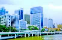 mini Brisbane