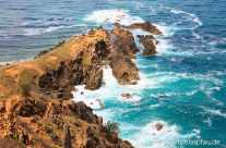 The Most Easterly Point – Australian Mainland
