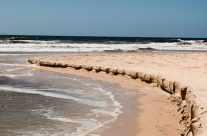 Eli Coast – Fraser Island