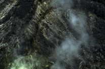 Vulkan (Schwefel)