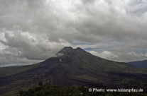 Vulkan (Aktiv