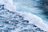 Brandung – Ocean